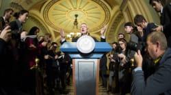 Le Sénat américain vote contre Keystone
