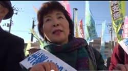 「ふざけるな解散」原発事故避難者に憤り 福島地裁では「吉田調書」検証へ