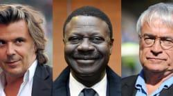 Les gardes à vue des dirigeants de l'OM prolongées de