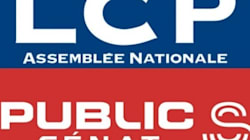 Fusion LCP - Public Sénat: vers une seule grande chaîne politique en