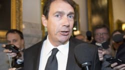 PKP Backpedals On Bloc