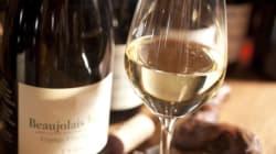 5 conseils pour déguster son Beaujolais