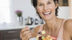 Restricting Calories Could Be 'Fountain Of