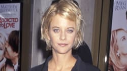 Meg Ryan's '90s Style Should Never Be