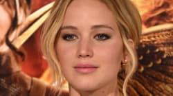 «Hunger Games: La Révolte - Partie 1»: Une première réussie