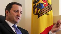 Vlad Filat, l'uomo forte della Moldova alla prova del