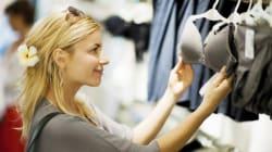What Clothes You Should Splurge