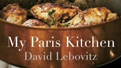 The Best Food Books Of