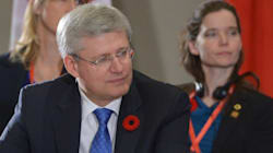 Critics Blast Harper Government For Unspent Veterans Affairs