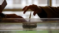 500.000 électeurs ont pu voter deux fois à la présidentielle