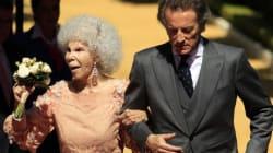 L'aristocrate la plus titrée (et la plus excentrique) au monde est