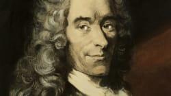 Voltaire serait-il plus «musulman» que certains