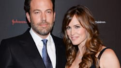 What Ben Affleck and Jennifer Garner Teach Us About