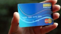 Manovra, social card anche agli