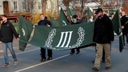 El pueblo alemán que engañó a unos neonazis para donar contra sí