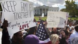 Obama presenta la sua riforma dell'immigrazione: permessi per 5 milioni di