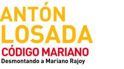 Código Mariano: todo lo que no entiende de Rajoy y nadie le ha sabido