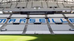 Corruption, matches truqués, commissions illégales: le football serait-il