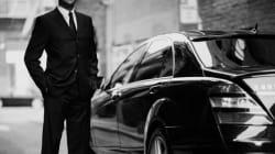 La justice autorise UberPOP, au moins jusqu'en