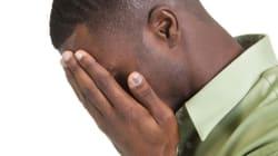 'O Dia Nacional da Consciência Negra continua sendo ignorado no