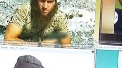 VIDÉO - Est-ce bien Michaël Dos Santos sur la vidéo de Daech ? Ce qu'en ont dit les