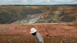 Industrie extractive: le Canada doit faire preuve de