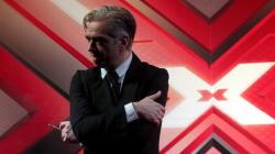 Morgan è il Civati di X Factor: sbatte la porta e torna