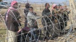 トルコへ逃れたシリア難民が直面する過酷な現実