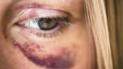 Une femme sur trois a déjà été victime de violences