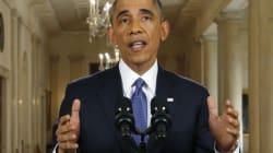 Obama offre une régularisation provisoire à 5 millions de