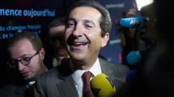 SFR aurait proposé 7,5 milliards pour racheter Bouygues