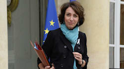 Marisol Touraine va améliorer l'accès à l'IVG sur tout le