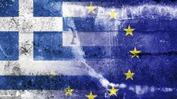 Grèce: pourquoi l'Allemagne se trompe