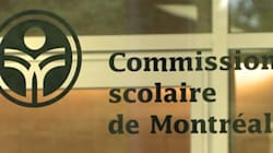 CSDM: retour à l'équilibre budgétaire prévu pour