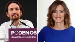 Telecinco acusa a Pablo Iglesias de plantar a 'Un Tiempo