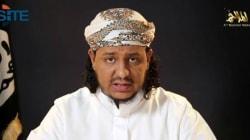 La jihad divisa. Al Qaida Yemen contesta al Baghdadi e rifiuta il