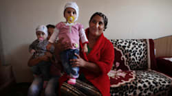 Roms: la future Europe aura besoin de leurs
