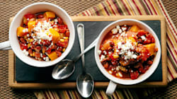 25 Ways To Use Your Slow Cooker This
