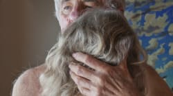 Cette photographe de 74 ans sublime la