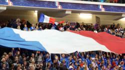 Coupe Davis: Tsonga se plaint du public de Lille... Monfils le