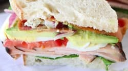 Caught in the Sandwich Generation? Get Some Tax