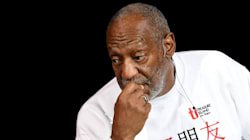 Bill Cosby's London, Ont. Appearance In