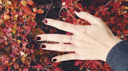 Here Are Fall's Top Trends For