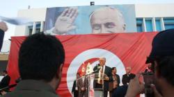 Tunisie: comment faire campagne quand on a été membre de l'ancien