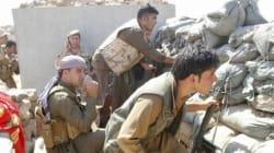 D'anciens militaires canadiens veulent lutter avec les Kurdes contre