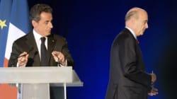 Pourquoi Alain Juppé a été hué au meeting de Nicolas