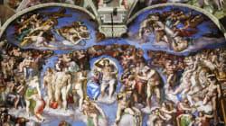 Musei Vaticani in versione