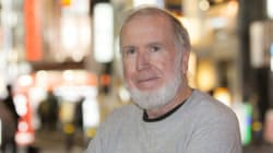 『WIRED』創刊編集長が語るテクノロジーの進化と日本の未来