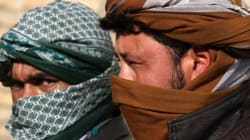 Afghanistan, kamikaze alla partita di pallavolo: 50 morti
