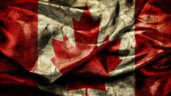 Feds Finally Realize Mining Companies Are Tarnishing Canada's